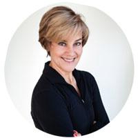 Debra Atkinson