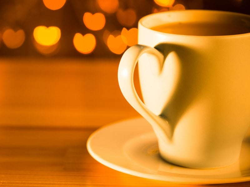 Cocoa: Cardiovascular cure and sweet treat