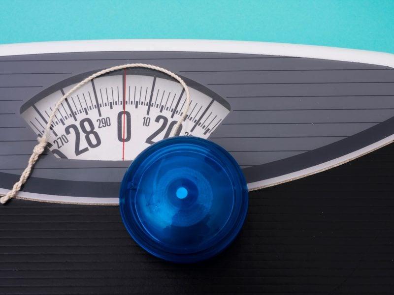 Yo-Yo diets harm your best diet aid